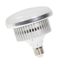 Meking 65 Вт E27 профессиональной фотографии Освещение светодиодные лампы для фотостудии Софтбоксы E27