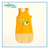 Baby-Sleeping-Bag-Baby-Cartoon-Blanket-Candy-Sleeveless-Winter-Newborn-Clothing-Cute-Animal-bimba-bag-skip.jpg_640x640