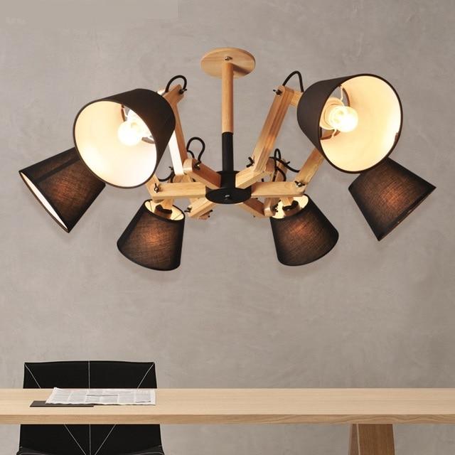 Woonkamer Lampen Set. Latest Sinnerlig Hanglamp Ikea Ikeanl Lamp ...