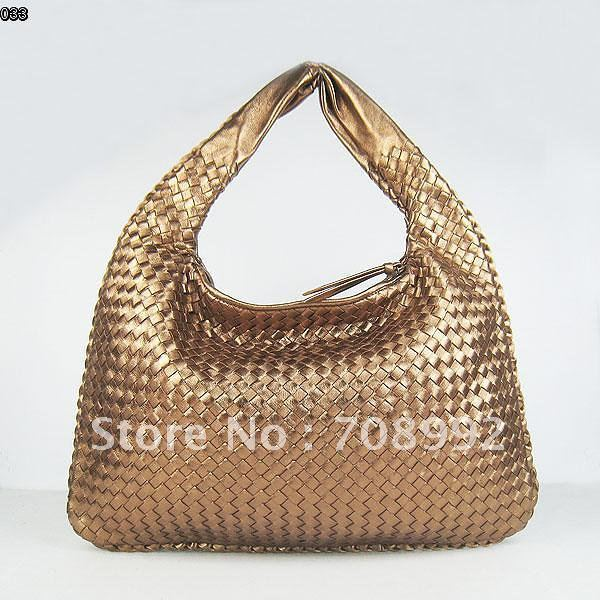 free shipping! 2012 wholesale female totes bags Guaranteed100% leather brand bags,ladies'  handbags,girls' Luggage bags