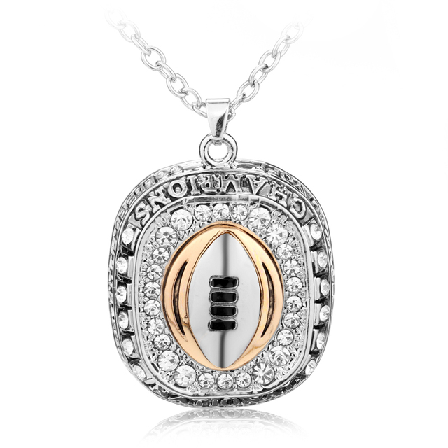 Niana 1960 ohio state buckeyes champion necklaces pendants niana 1960 ohio state buckeyes champion necklaces pendants national football championship necklaces for fans gifts aloadofball Gallery