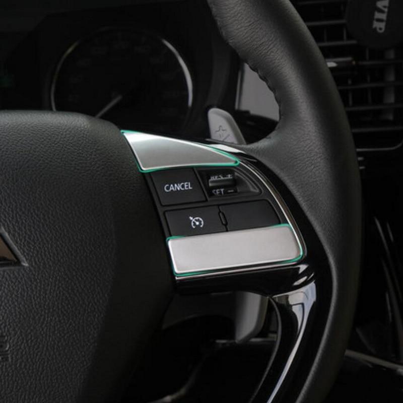 Tonlinker 1-4 бр. Diy нов автомобил стайлинг - Аксесоари за автомобилния интериор - Снимка 5