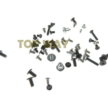 Full Screws Replacement Parts for Switch NS Console