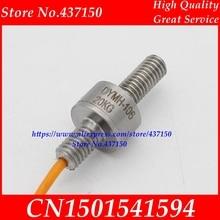 Push Pull forza trasduttore di pressione sensore di pesatura Cella di carico in miniatura di automazione micro sensore di peso tipo di Vite