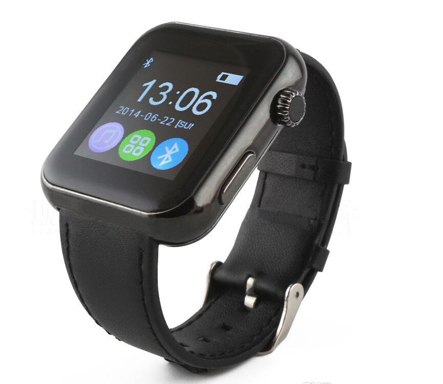 item watchsmart for consumer smart ipad men samsung apple wristwatch watches bluetooth galaxy smartwatch iphone watch from in