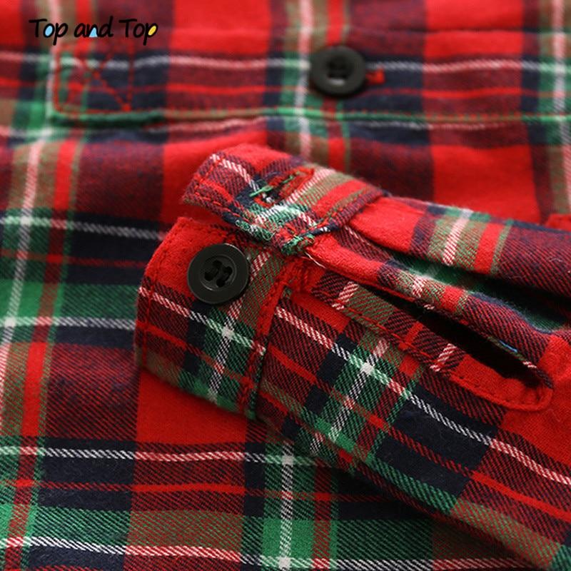 baby boys clothing sets (14)