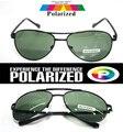 Custom Made БЛИЗОРУКИЕ МИНУС РЕЦЕПТ новое прибытие МДЖ водителя поляризованные солнечные очки женщин людей-1-1.5-2.0-2.5-3.0-6