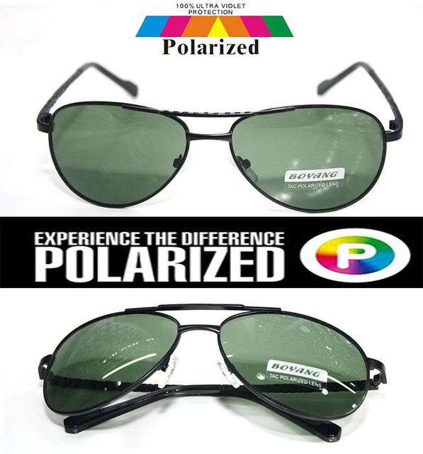 Custom Made PRESCRIÇÃO MÍOPE MENOS nova chegada MJ das mulheres dos homens polarizados óculos de sol do Motorista-1-1.5-2.0-2.5-3.0 a-6