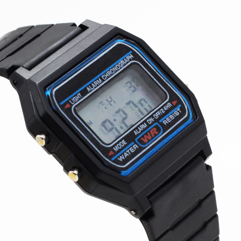 multifunctional-digital-wristwatches-men's-sports-watches-silica-gel-led-watch-stopwatch-alarm-clock-luminous-christmas-gifts