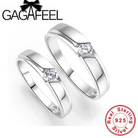 Top Quality Free Shipping New Fashion Wholesale Genuine 100 Real Pure 925 Sterling Silver Rings For