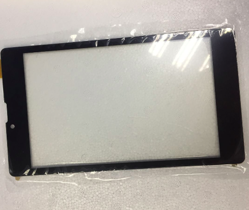 New For 7 Digma Optima Prime 2 3G TS7067PG Tablet capacitive touch screen panel Digitizer Glass