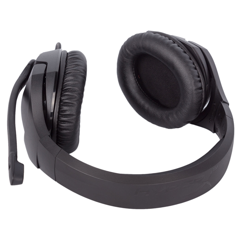 Image 5 - Original Kingston HyperX Cloud Stinger Gaming Headset Headphones  With a microphone Microphone Mic For PCheadphones with  microphoneheadset headphonehyperx cloud