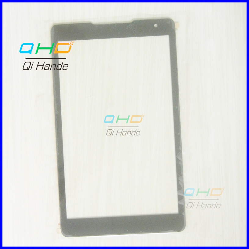 New For 8'' inch Tesla Impulse 8.0 LTE M4ILTE-8 Tablet PC handwriting screen Touch Screen Digitizer Sensor Panel Replacement