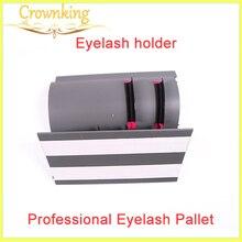 Fashion Eyelash Holder Glue Holder