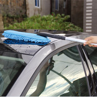 Ice Snow Defrost Brush 3 In 1 Vehicle Car Equipment Emergency High Quality