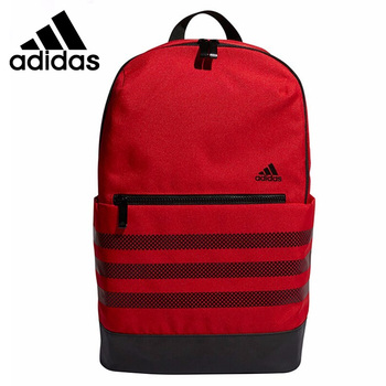 Original New Arrival  Adidas CL 3S Unisex  Backpacks Sports Bags