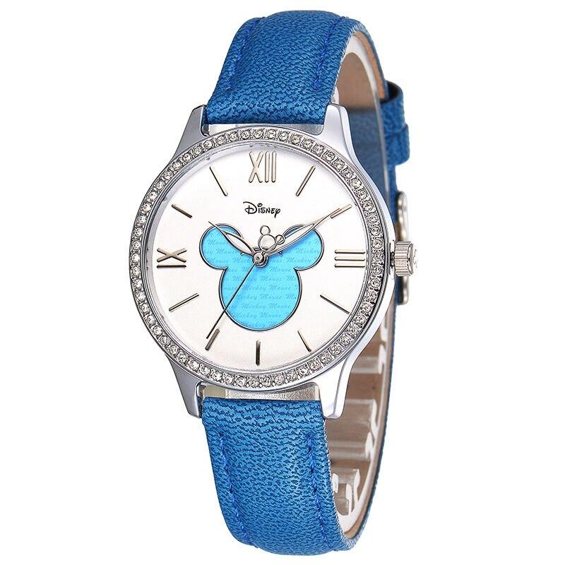Oryginalna marka Julius 856 słynny wysokiej jakości zegarek kobiet - Zegarki damskie - Zdjęcie 2