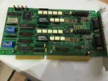 Good quality PCL-741 REV.A2 goods in stock