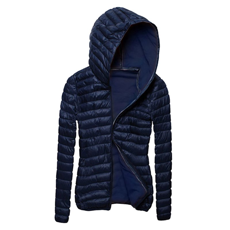 Women Warm Basic Parkas Winter Autumn Jackets Overcoat Irregular long-Sleeved Casual Female Jacket coats