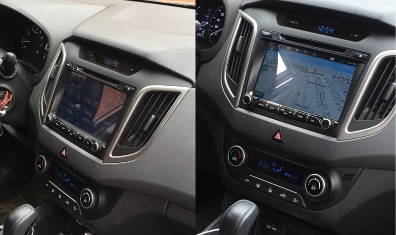 hyundai creta car multimedia1 0504