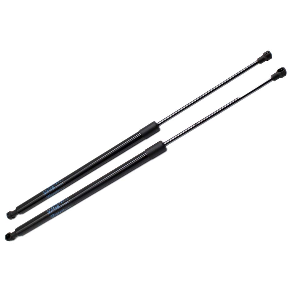 2pcs Auto Front Hood Lift Supports Shock Gas Struts for