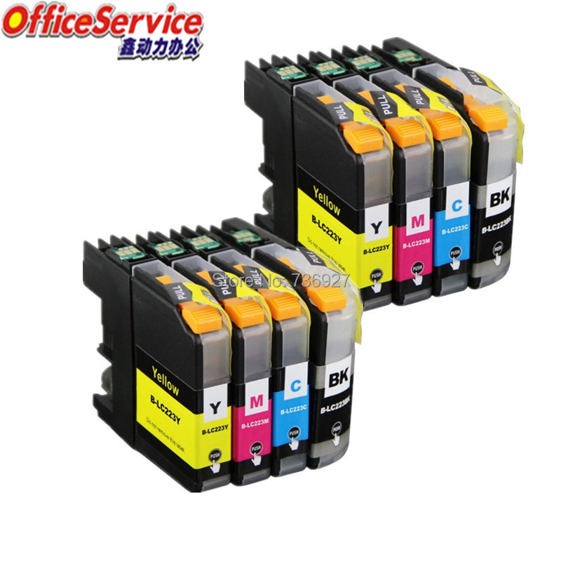 top 10 largest mfc printer brands and get free shipping - kb511j3a