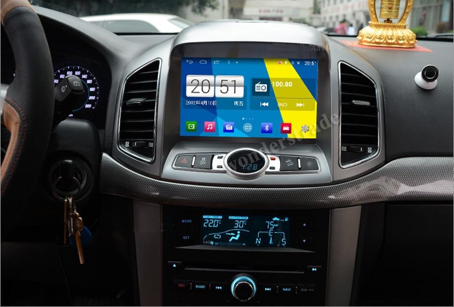s160 android 4 4 car dvd player radio autoradio gps radio. Black Bedroom Furniture Sets. Home Design Ideas