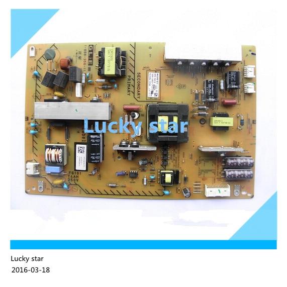 Original KDL-55W800A power supply board 1-888-356-11 1-888-356-31 APS-342/B original kdl 47r500a kdl 50r550a power supply board 1 888 308 11 aps 351