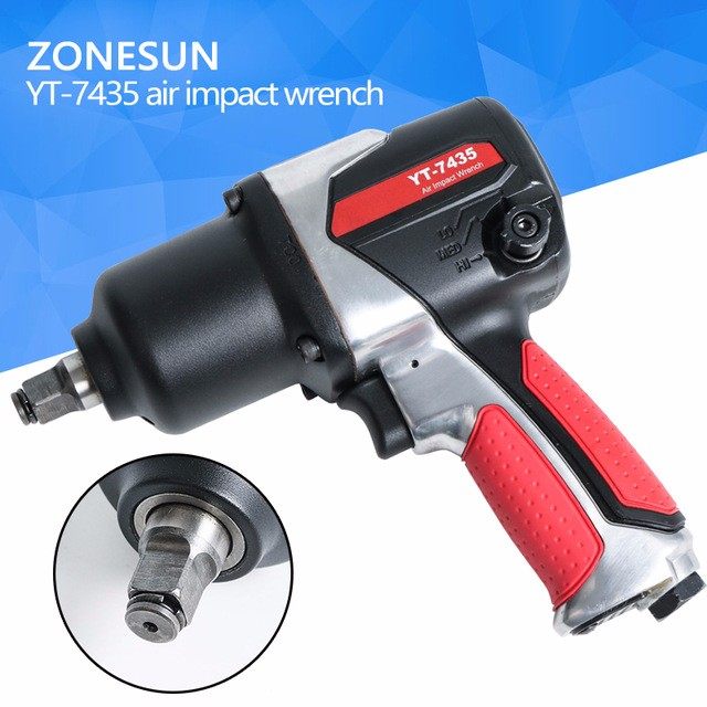 ZONESUN-16mm-Bolt-size-Pneumatic-impact-Wrench-Air-Tools-Spanners-for-Car-Bicycle-Repair-Pneumatic-Tools.jpg_640x640