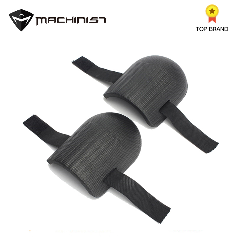 1 Pair Kneecap Knee Pads Auto Car Repair Wearing Clothing Knee Protector Protective Device Work Clothes Brace Support