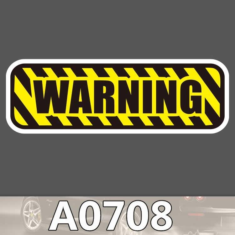 A0708