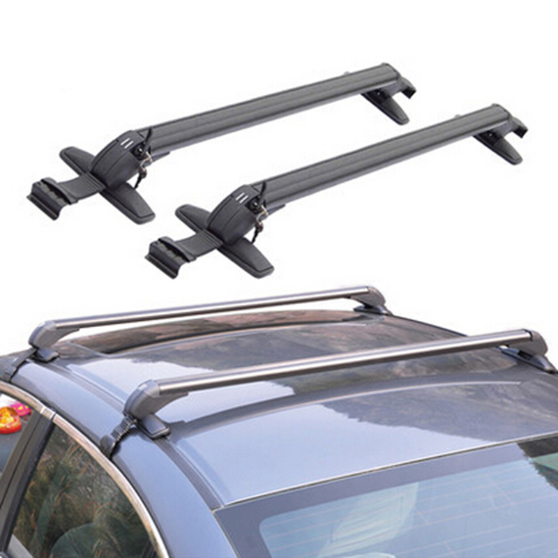 popular car roof racks buy cheap car roof racks lots from. Black Bedroom Furniture Sets. Home Design Ideas