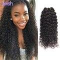 Indian Deep Wave Virgin Hair 3 Bundles Raw Indian Deep Curly Virgin Hair Remy Human Hair Virgin Indian Deep Curly Hair Bundles