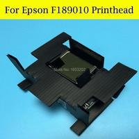 65 OFF BY DHL DX7 Print Head Printhead F189010 For EPSON B310 B510 B318 B518 B300