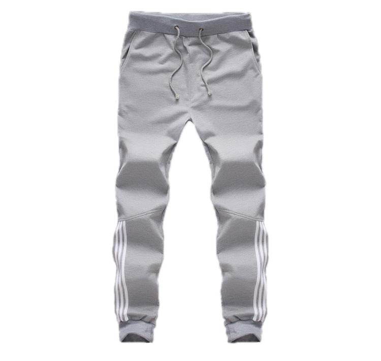 2017-New-Fashion-Tracksuit-Bottoms-Mens-Pants-Cotton-Sweatpants-Mens-Joggers-Striped-Pants-Gyms-Clothing-Plus (1)