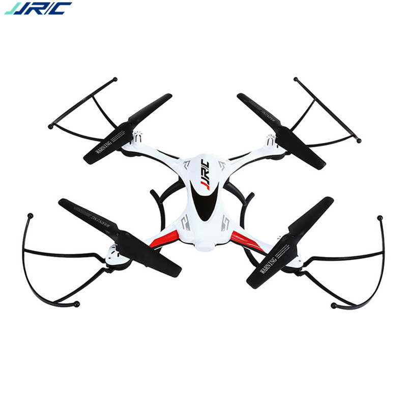JJRC H31 RC Drone 2.4GHz 4CH Waterproof Quadcopter Headless Mode Flying Helicopter One Key Return Copter LCD Display Drones