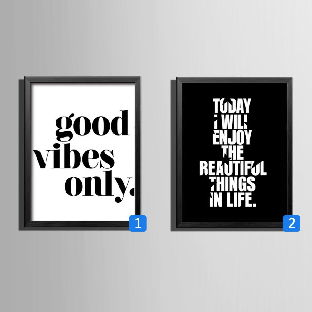 compare prices on letters wall art online shopping buy low price