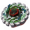1pcs Beyblade Metal Fusion Beyblade 4D BB69 SW145SD Without Launcher Spinning Top Kids Toys For Christmas Gift S50