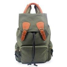 Новинка 2017 года Модные женские Путешествия сумка школьная сумка рюкзак выходные Сумки Многофункциональный холст дорожные сумки masculina Лидер продаж