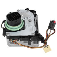 68376696AA Car Automatic Gearbox Transmission Solenoid for Chrysler Pacifica Sebring Grand Voyager for Dodge Avenger Journey