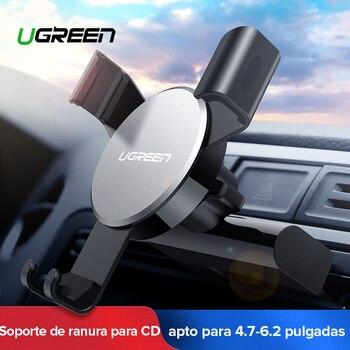 UGREEN-50396