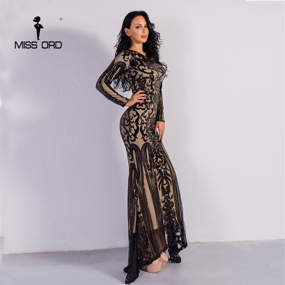 fe4bb2a05d38 Sponsored products related to this item. Missord 2019 Sexy bra sleeveless  halter SPLIT dress