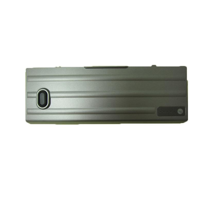 Аккумулятор для ноутбука HSW Для Dell D620 - Аксессуары для ноутбуков - Фотография 3