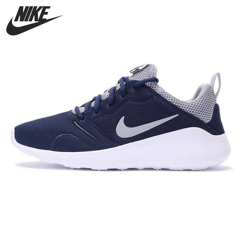 25d9d9b0f551 Detail Feedback Questions about Original New Arrival NIKE KAISHI 2.0 ...
