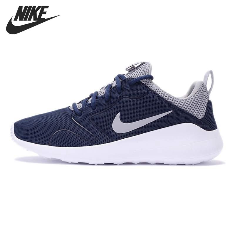 ... store asli baru kedatangan nike kaishi 2.0 pria menjalankan sepatu  sneakers cabd1 ab1bd add7f36eb5