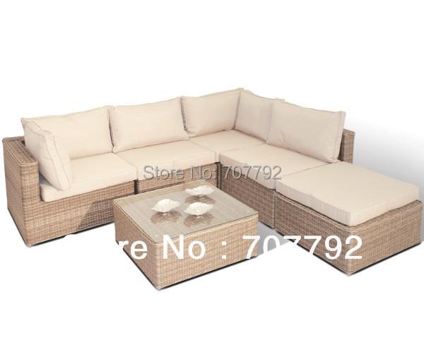 Fancy Sofa Set Design Southampton U21 Vs Chelsea Sofascore New Outdoor Rattan In Garden Sofas From