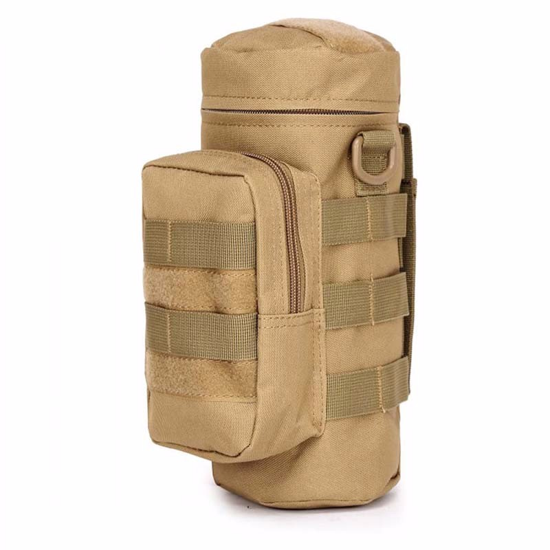 High Quality water molle