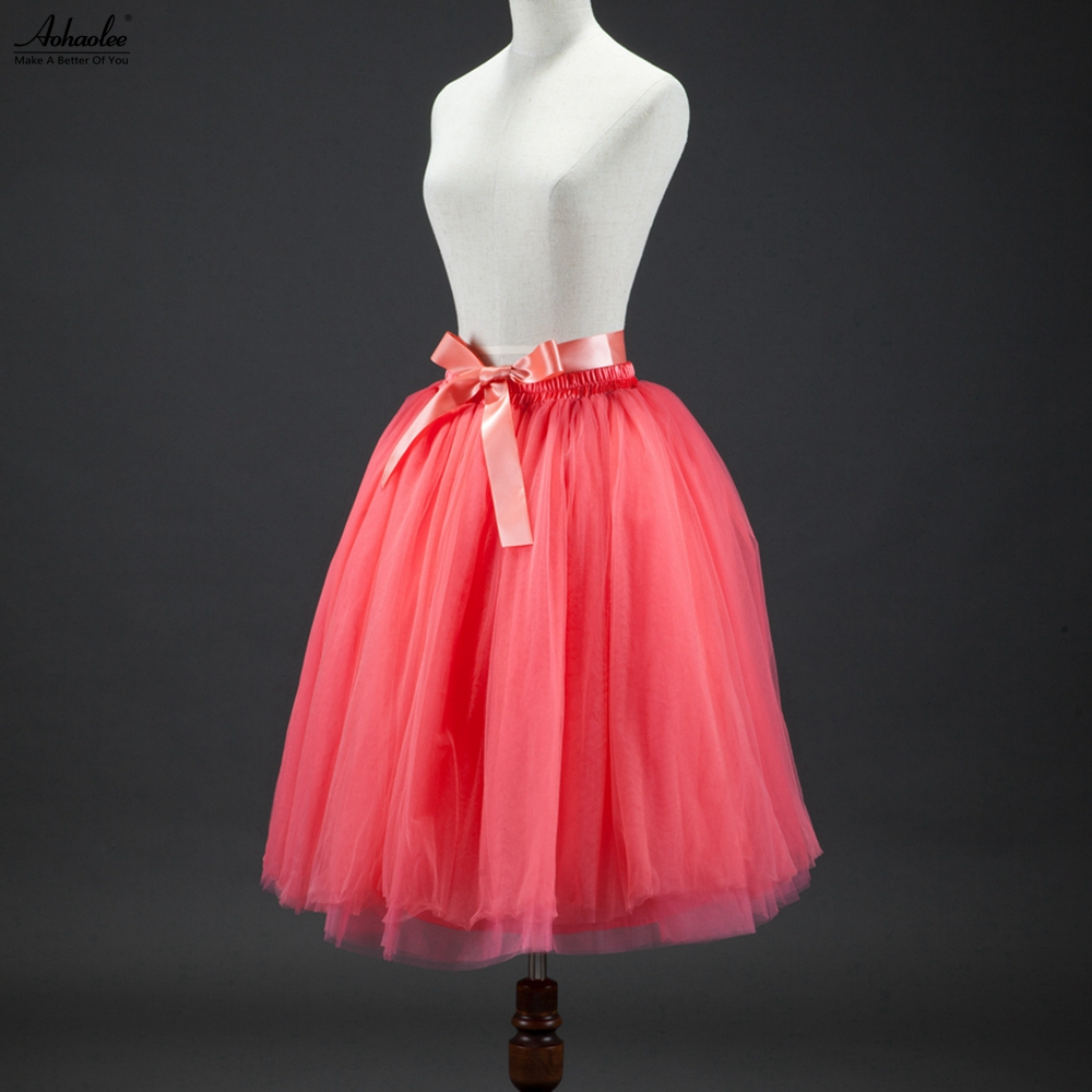 Nice How To Make A Tulle Ball Gown Skirt Pictures Inspiration ...
