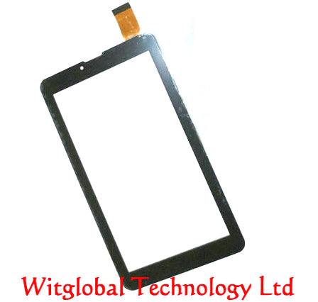Free Film + New touch Screen For 7 TEXET X-pad HIT 7 3G TM-7866 Tablet Touch Panel Glass Sensor DigitizerFree Shipping free film new touch screen 7 digma hit 3g ht7070mg tablet touch panel digitizer glass sensor replacement free shipping