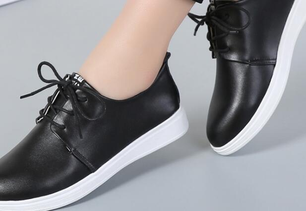Small white shoes womens casual shoes A81(1)-A81(5)Small white shoes womens casual shoes A81(1)-A81(5)